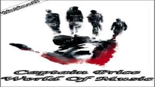 يونس العبودي - موال ودعته -2012
