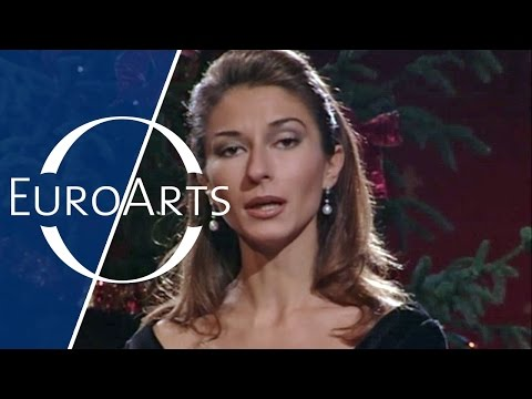 "Montserrat Marti (Montsita): Händel - Come unto Him from ""Messiah"" (soprano only version)"