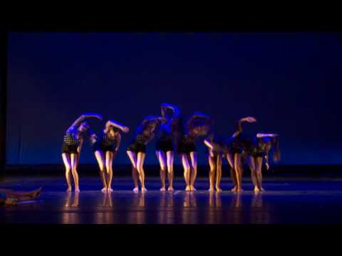Spring Show May 2016_3