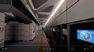 BIMAGE Fuzor VDC Webinar #3 - Communication and Scenario Simulation