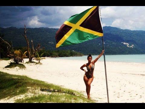 JAMAICA OCHO RIOS / Awesome Travel