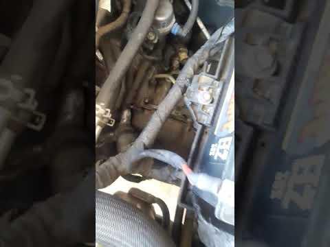 Transmission repair manuals 62TE   Instructions for rebuild transmission
