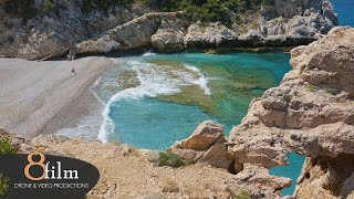 Samos Island, Σάμος Aegean Sea - Hellas - Greece - Hexateam Giatrakos