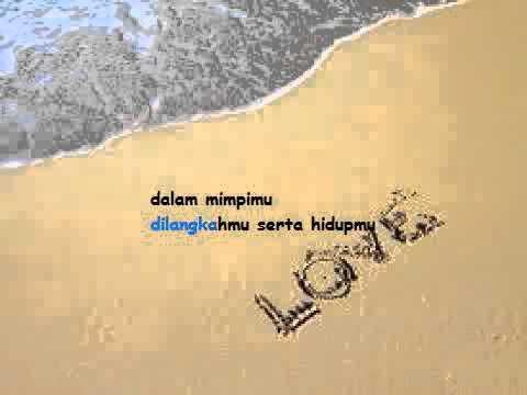 Karaoke Vina Panduwinata - Cinta (No Vocal)