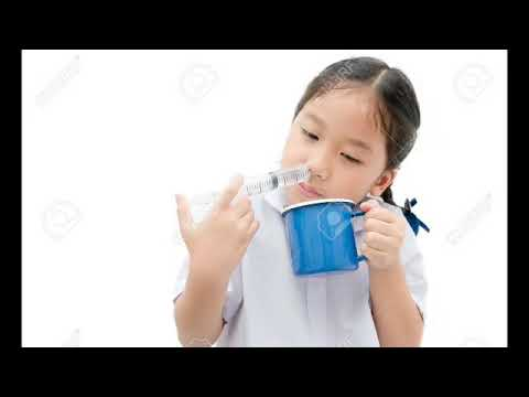 Lavado nasal casero - YouTube