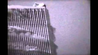 9:03 / Super 8 (Film Format)