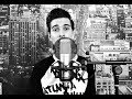 5 Seconds Of Summer - She Looks So Perfect (COVER)