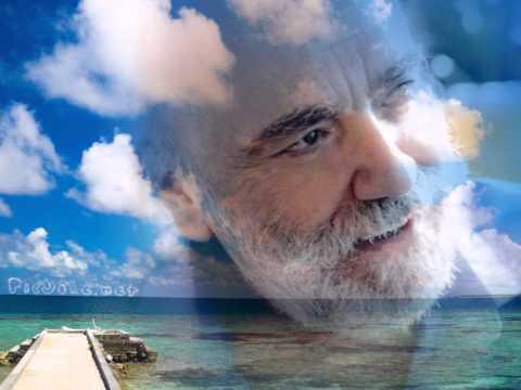 Demis Roussos - Mourir auprés de mon amour HD