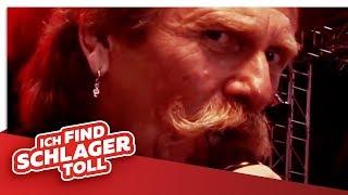 Karneval Mega-Mix (mit Höhner, Mickie Krause, Die Draufgänger, Andreas Gabalier u.v.m)