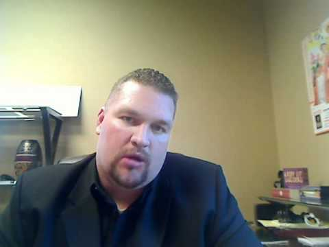 layton-utah's-top-mortgage-company-exposed!!---layton-low-rates,-refinance,-purchase