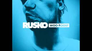 Rusko - Woo Boost(Toadally Krossed Out Remix)