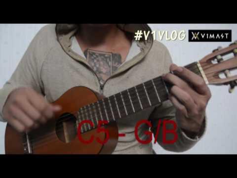 #V1VLOG #6 Tutorial Kurikulum Hatimu