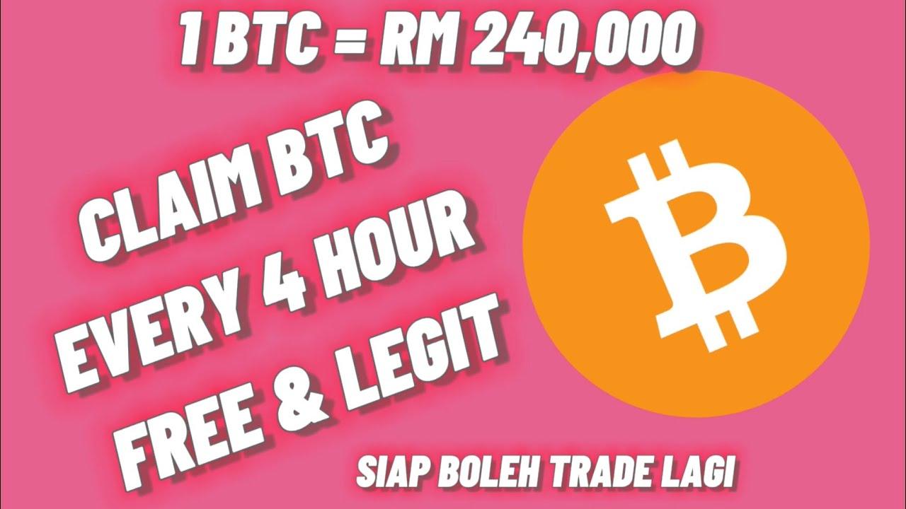 menambang bitcoin gratis tanpa depozit 150 eur către btc