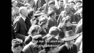 Film om koncentrationsläger