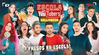 EDY | Ep.2 Noite de Halloween