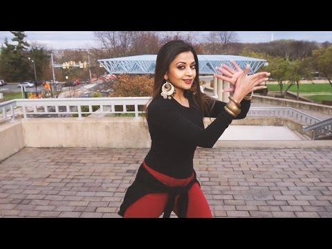 Cheez Badi - Machine   QUICK CHOREOGRAPHY   Bollywood Dance   Deepa Iyengar