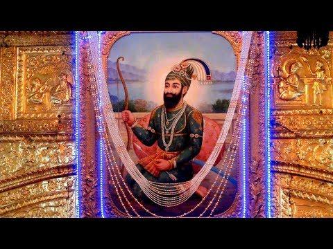 Live Gurbani from Hazur Sahib | Nanded | ਹਜ਼ੂਰ ਸਾਹਿਬ ਨਾਂਦੇੜ ਤੋਂ ਲਾਈਵ ਗੁਰਬਾਣੀ |