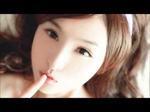 Wo Nan Guo (I'm Sad) - 5566