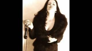 """"""" Ladiana und die Kings of Swing """" Jazzband und Swingband aus Berlin!"""