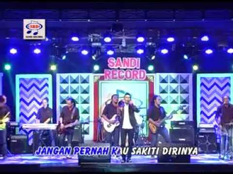 Gerry Mahesa - Titip Cintaku (Official Music Video)
