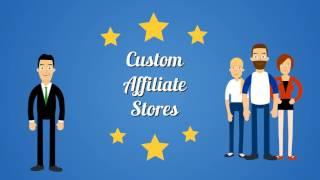 Amazon Store Builder - Let Us Build Your Amazon Store