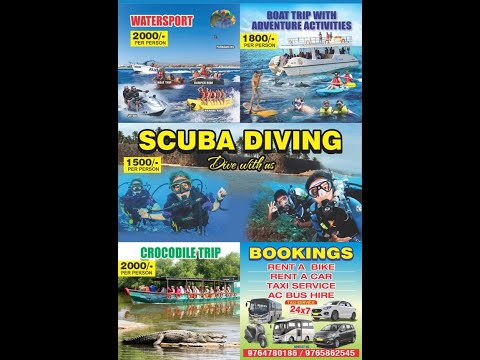 scuba-diving-in-goa-,-rays-tours-&-travels-,-book-online