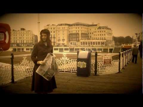 CineCity Video 1: Pier Love