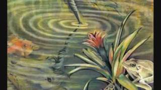 Arafel's Lament - Heather Alexander