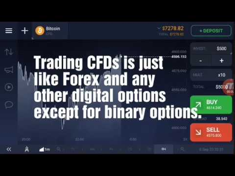 Iq option trading yoputube