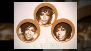 THE SUPREMES here comes the sunrise  (EXTENDED VERSION!)