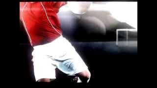 Últimos 90 segundos do canal Sports+ no ar!