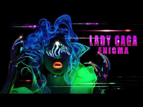 Lady Gaga - Scheiße (Enigma Studio Version) mp3