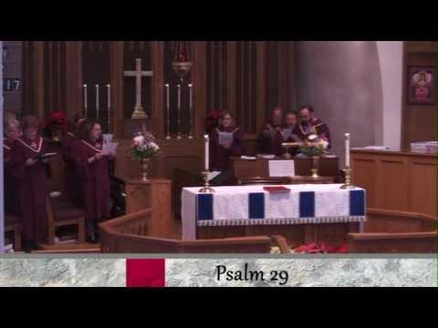 Emmanuel Episcopal Church Rapid City Sd