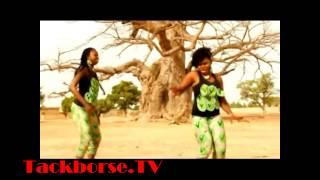 Download Video Natou - Bass Widga MP3 3GP MP4