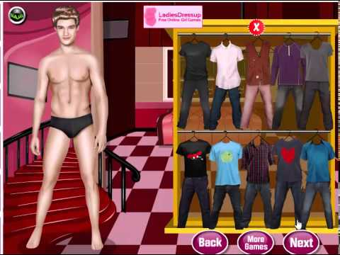 Adult game flash game