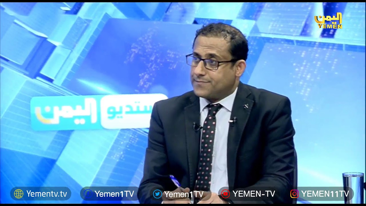 Photo of أحداث عدن ومحاولة تكرار سيناريو إنقلاب الحوثي