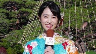 2019年を迎えて、平成最後となる年明けに オスカープロモーション所属の...