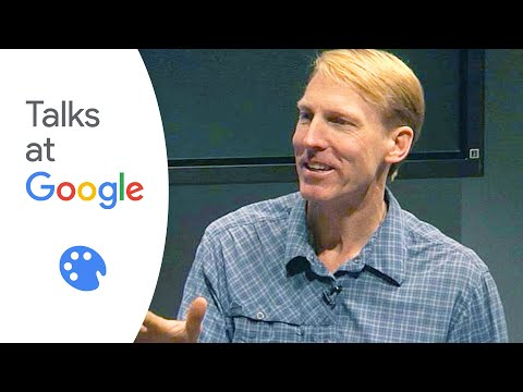 "Hans Florine: ""A Lifelong Obsession with Yosemite's Most Iconic Climb"" 