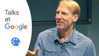 """Hans Florine: """"A Lifelong Obsession with Yosemite's Most Iconic Climb"""" 
