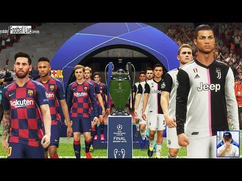 Lionel Messi Impersonator