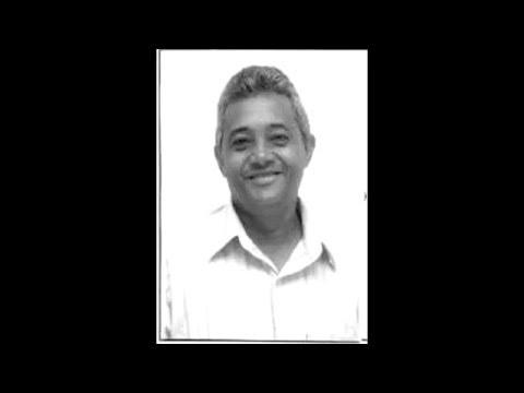 Carlos Adiel - Rapariga Nota 10 ( Audio Oficial )