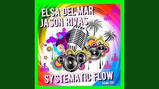 Systematic Flow (Radio Edit)