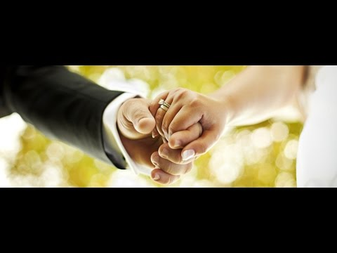 Celebrity Marriages & Relationships Exposed, Must See Video That Will Open Your Eyes