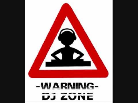 Songs 4 Dj'z Fun-Ku Ku.... (DJ K$).smr
