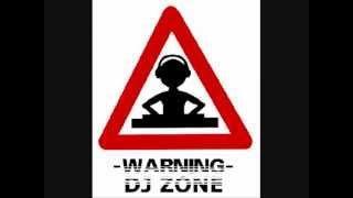 Songs 4 Dj 39 z Fun Ku Ku DJ K smr