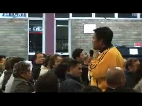 Bato-bato Sa Langit – Sarah Lahbati Lyrics - videokeman.com