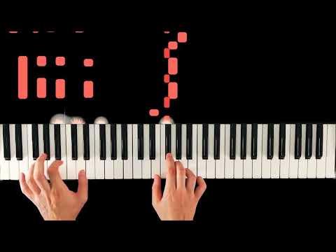 عزف قولو لها انني لازلت اهواها لعبد الرحمن محمد علي البيانو
