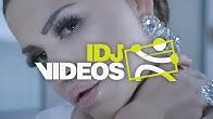 ALEKSANDRA MLADENOVIC - NEMA LJUBAVI DA NIJE BOLELA (OFFICIAL VIDEO) 4K