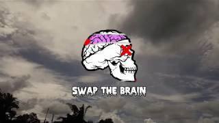SWAP THE BRAIN | Music For Life