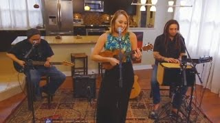 Anuhea - Simple Love Song (HiSessions.com Acoustic Live!) YouTube Videos